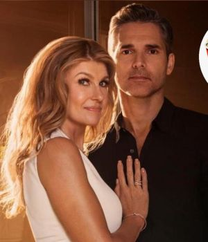 """Dirty John"", basada en una historia real"